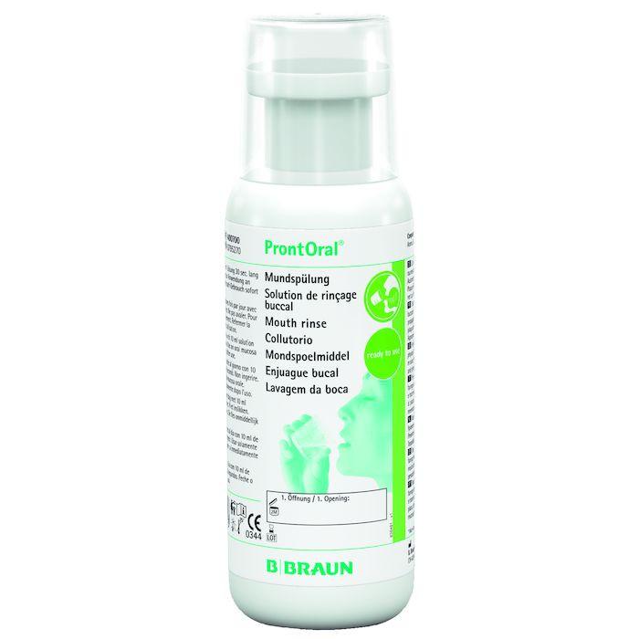 Mundskyl, ProntOral, 250 ml