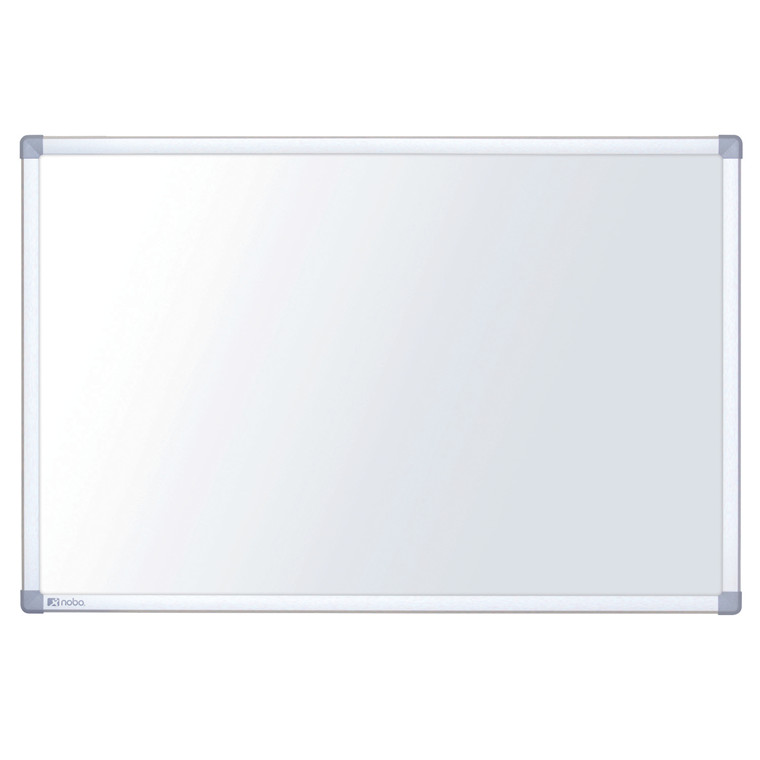 Nobo Whiteboard Nano Clean - 180 x 90 cm