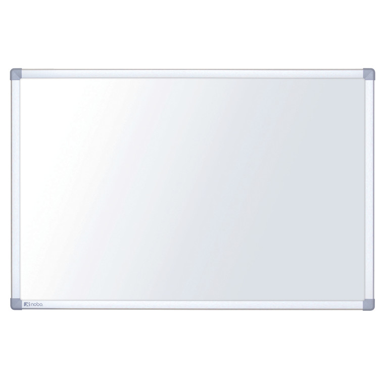Nobo Nano Clean Whiteboard - 45 x 60 cm