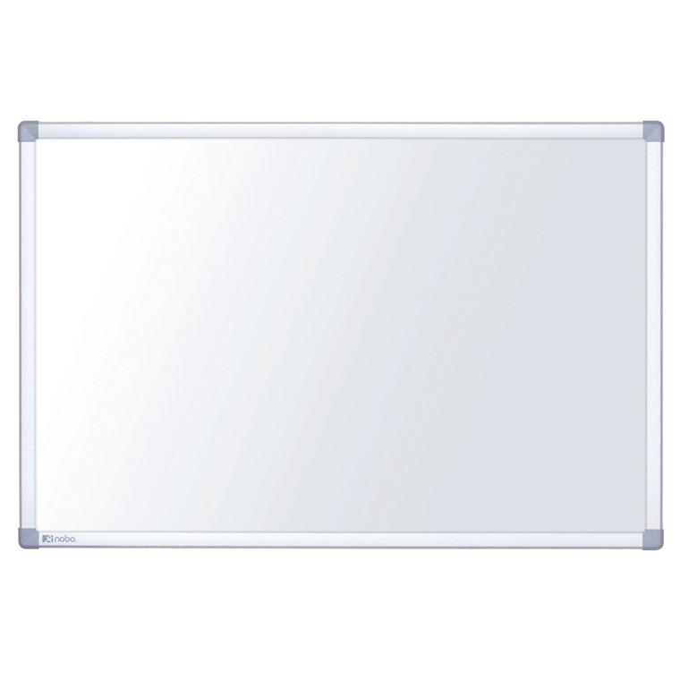 Nobo Nano Clean Whiteboard - 60 x 90 cm
