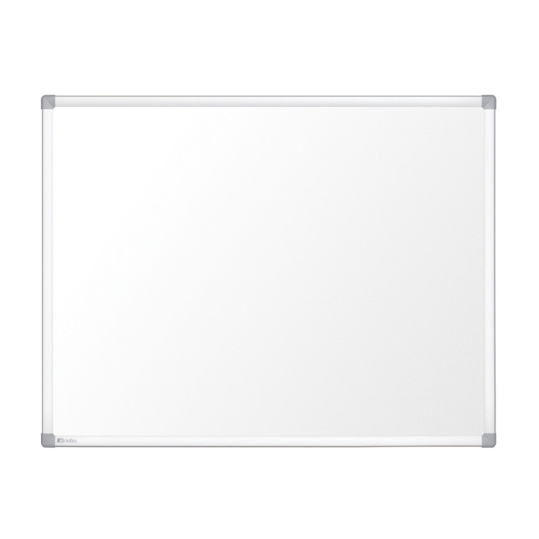 Nobo Classic Whiteboard - Emaljeret 150 x 100 cm