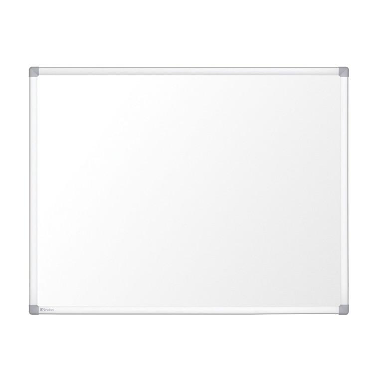 Nobo Classic Whiteboard tavle - Emaljeret 180 x 90 cm