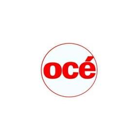 Océ A2 LFM054 420x175 75g Red Label PEFC (2) dual pack