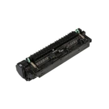 OKI B6300 fuser unit