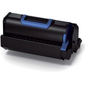 OKI B731 Print cartridge toner/drum 36K