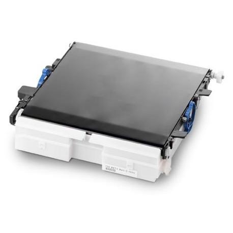 OKI C310/C330/ES5430/ES5431 belt unit 60K