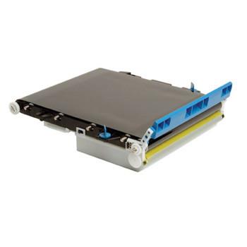 OKI C5600/5700/5800/5900/C710 belt unit 60K