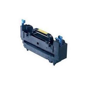 OKI C5650/5750/C5850/5950 fuser unit 60K