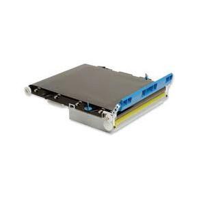 OKI C610/C711/ES6410/ES7411 belt unit 60K