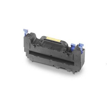 OKI C710 fuser unit 60K