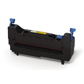OKI C931/ES9431/9541 fuser unit 150K