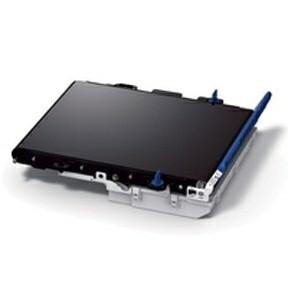 OKI C931/ES9431/9541/9545 transfer belt 150K