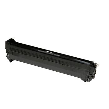 OKI C9600/C9650/C9800/C9850 drum black