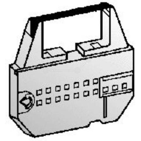 Olivetti ETP55 correctable Ribbon