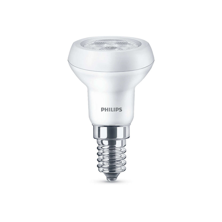 Pære LED reflektor 2,2W (30W) E14 WW 230v R39 36D ND 1BC/4
