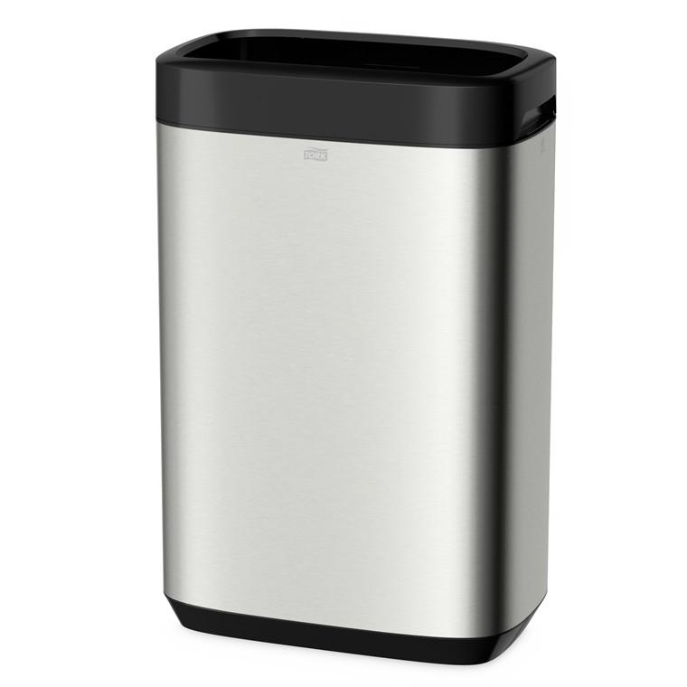 Tork Affaldsbeholder 460011 - 50 Liter B1 stål