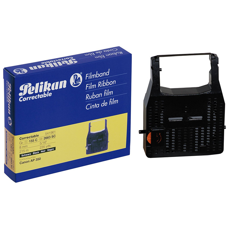 Pelikan compatible impact Canon AP 350