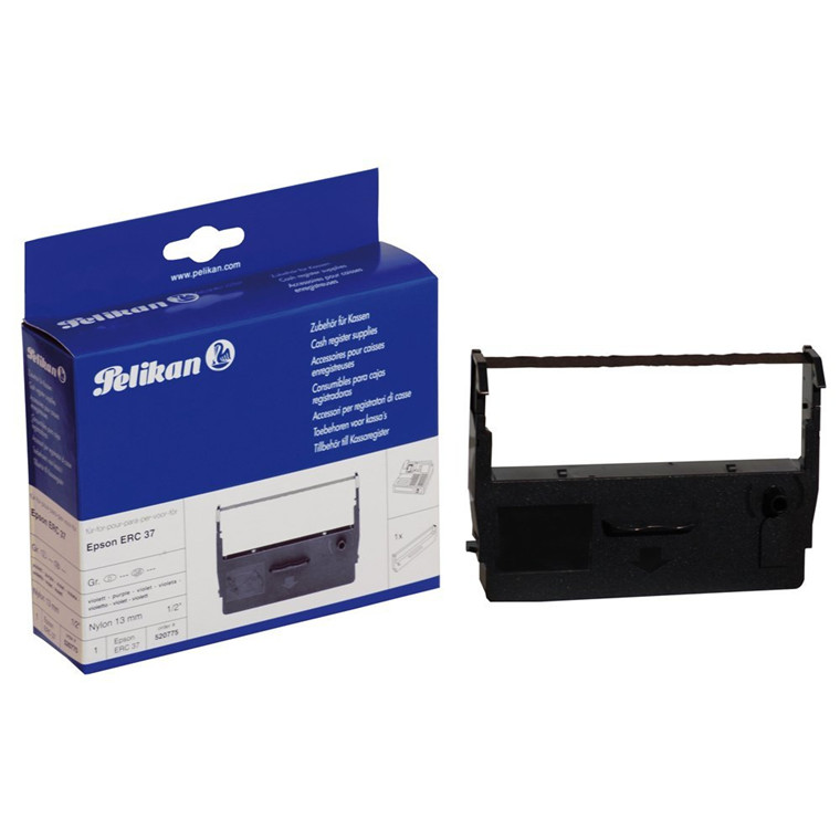 Pelikan compatible impact Epson ERC 37