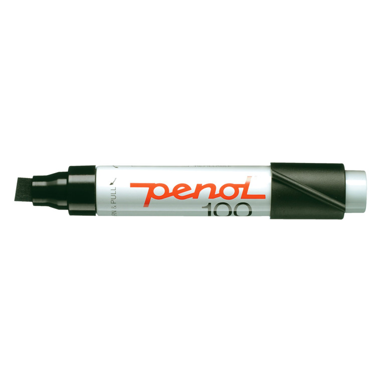 Penol 100 - Marker sort 3-10 mm