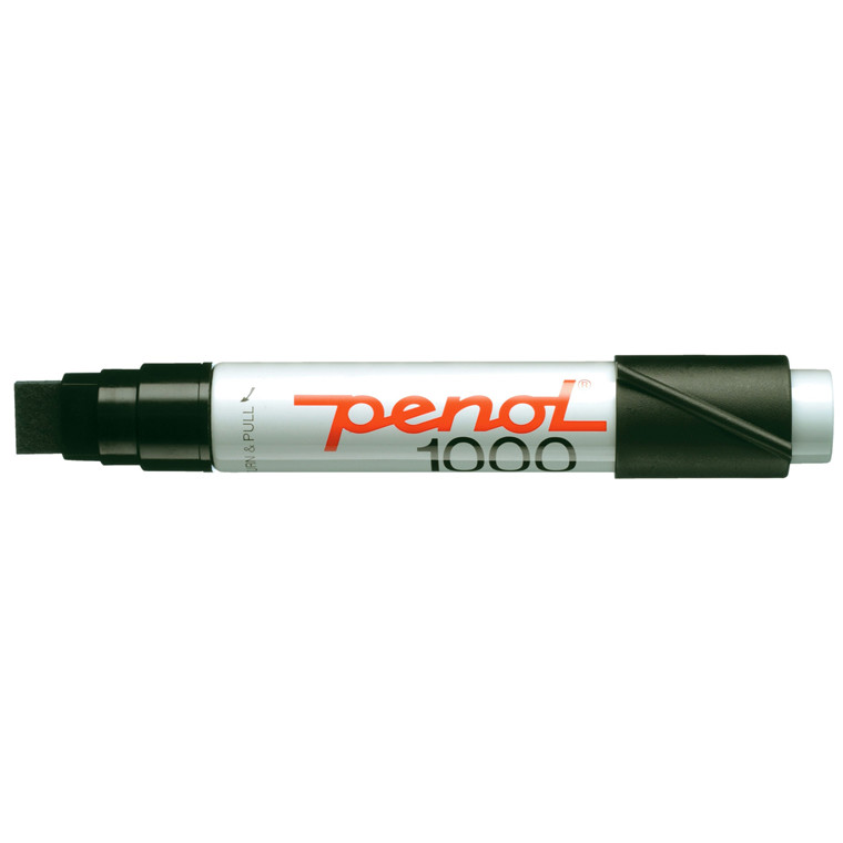 Penol 1000 - Marker sort 3-16 mm