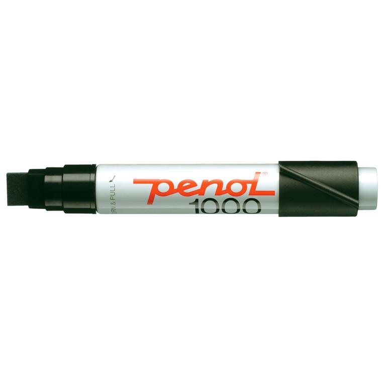 Penol 1000 - Marker sort 3-16 mm