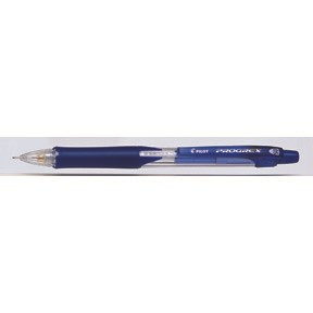 Pilot Pencil Progrex 0,5 BeGreen blue