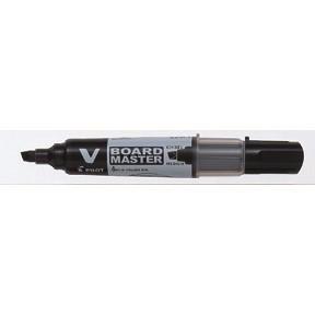 Pilot WB Marker V Board chisel/broad BG black