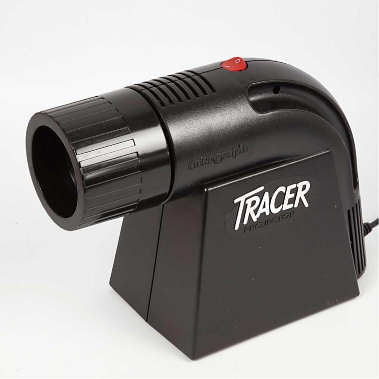 Projektor, 1stk.