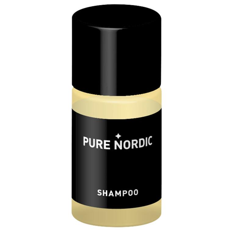 Pure Nordic, hårpleje, 20 ml,