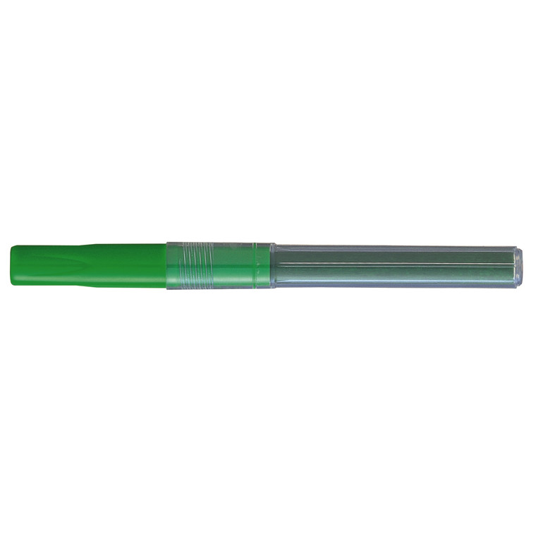 Refill t/highlighter Pentel SXS15 grøn 12stk/pak
