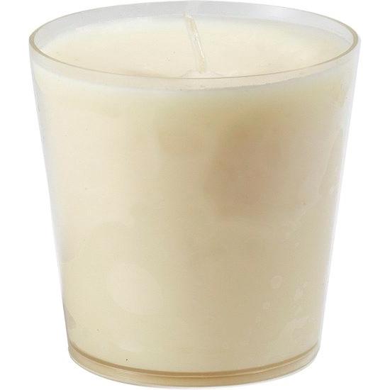 Refill til lyslygter buttermilk 30 timer - 12 stk
