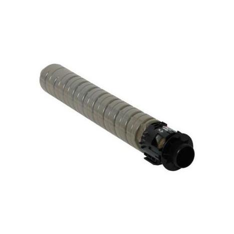 Ricoh MPC4503 / 5503 / 6003 black toner