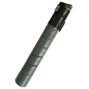 Ricoh/NRG MPC2051 / C2551 toner black