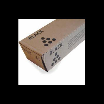 Ricoh/NRG Ricoh MPC 4501/5501 black toner