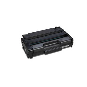 Ricoh/NRG SP3400SF black toner 5K