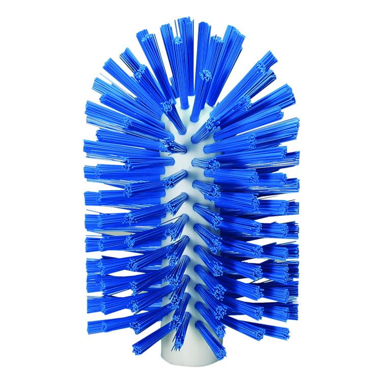 Rørrenser, Vikan Hygiejne, blå, til skaft,10,30cm x50 cm