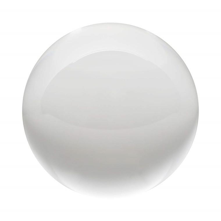 Rollei Lensball 110 mm