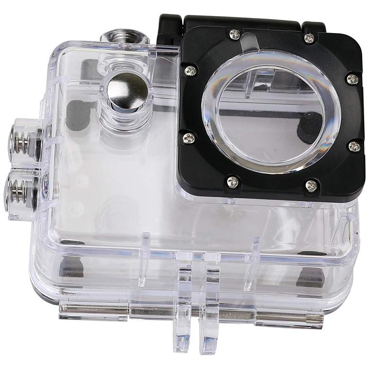 Rollei Underwater Case AC 372/540