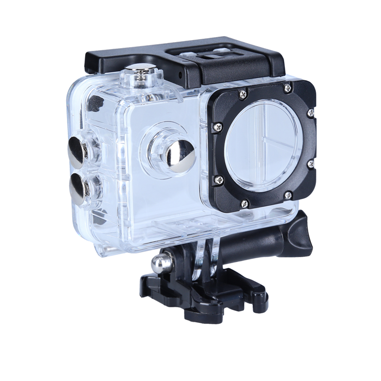 Rollei Waterproof Case 4S