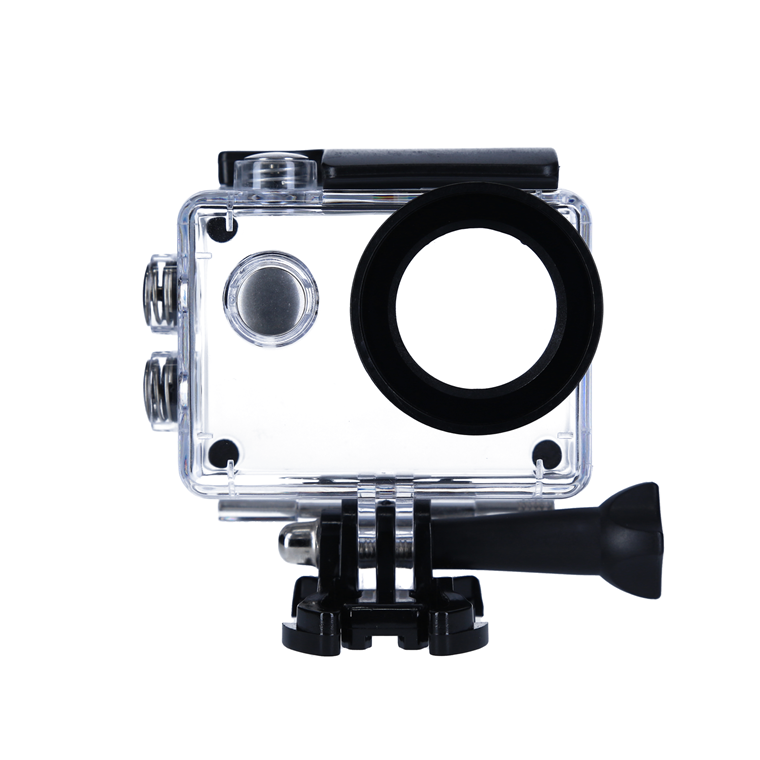 Rollei Waterproof Case 5S