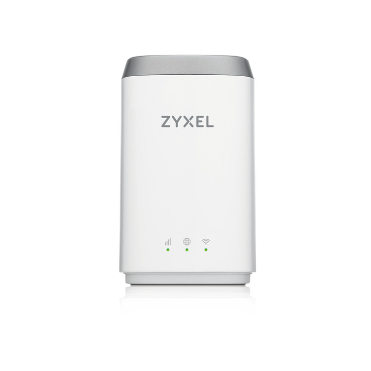 Router ZYXEL HomeSpot 4G LTE-A 802.11ac WiFi