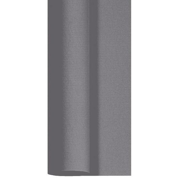 Rulledug Dunicel Granit Grey - 1,25 x 25 meter