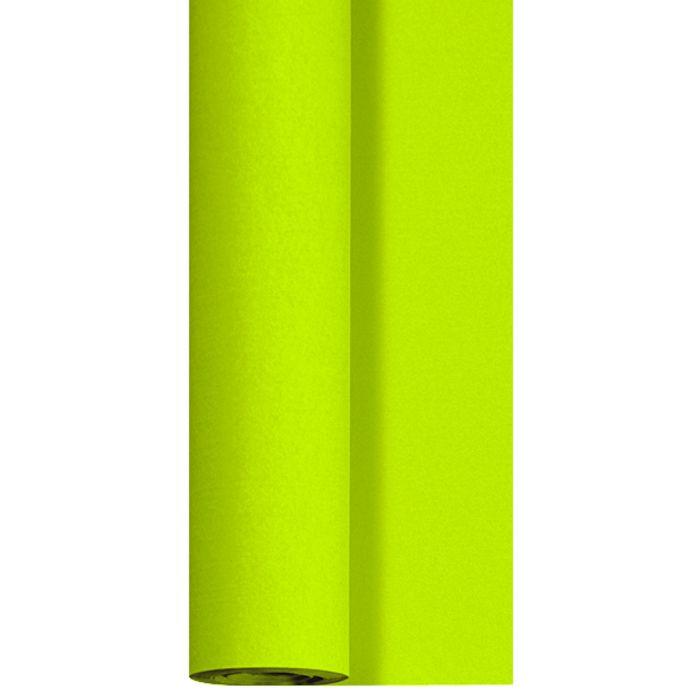 Rulledug, Dunicel, kiwi, 1,25x10 m,