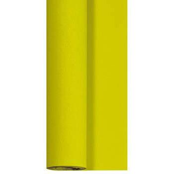 Rulledug Dunicel kiwi - 1,25 x 25 meter