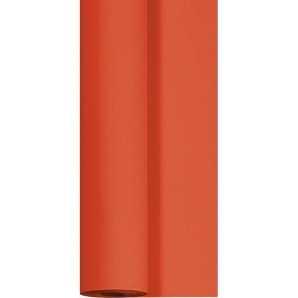 Rulledug Dunicel Mandarin - 1,25 x 25 meter