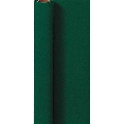 Rulledug, Dunicel, mørkegrøn, 1,25x10 m,