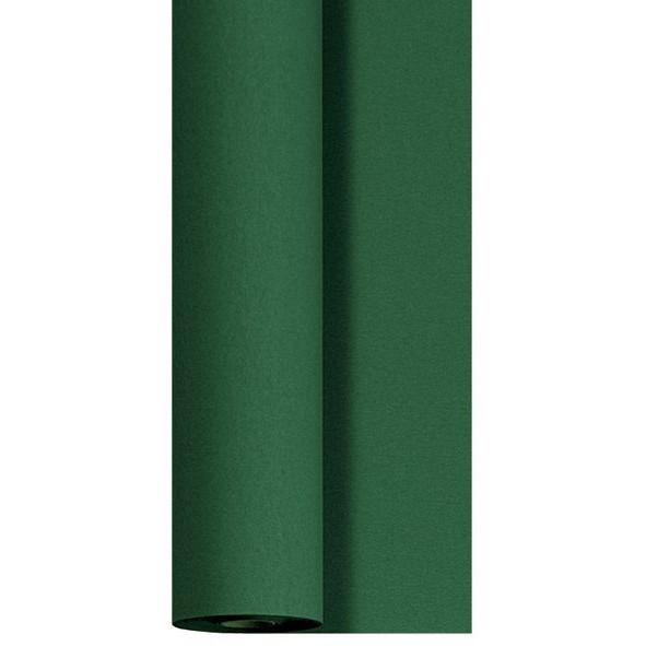 Rulledug Dunicel - mørkegrøn 1,25 x 25 meter