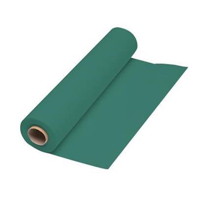 Rulledug, Dunicel, mørkegrøn, Dunicel, 1,25x25 m,