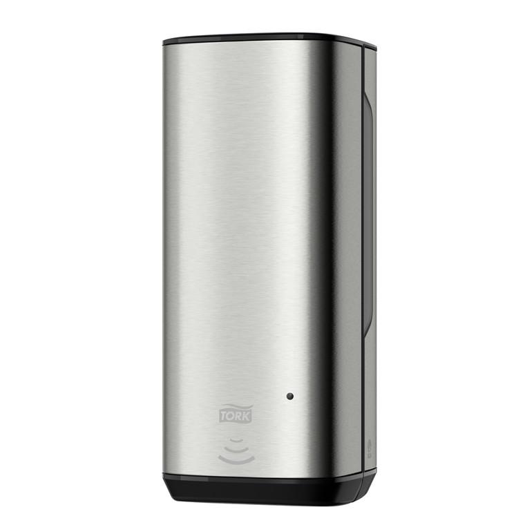 Tork 460009 Skumsæbe Dispenser | Med Intuition™ sensor