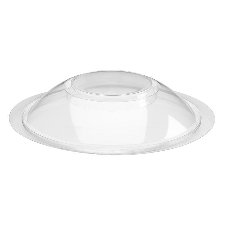 Salatbowle låg LD156-2 PLN til 375 ml - 300 stk.